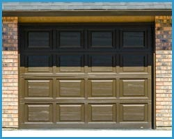 United Garage Door Gary, IN 219-215-3022
